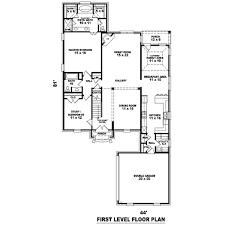 68 best home floor plans images on pinterest house floor plans