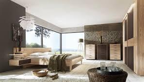 Schlafzimmer Und Badezimmer Kombiniert Thielemeyer Schlafzimmer Mira Multi 4 0 Möbel Letz Ihr Online Shop