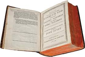 bible sacred text britannica
