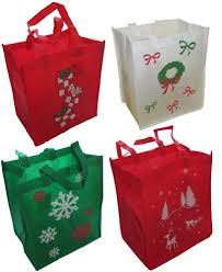 big gift bags reusable gift bags make wrapping a snap and reduce use