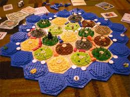 best new table games six of the best alternatives to classic board games the nerdery