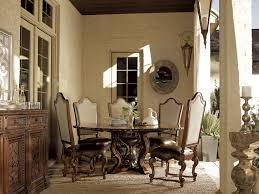 upholstered side chairs dining and upholstered dining chair