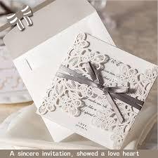 wedding invitations letter 50wedding invitations 2016 1610 korean wedding invitation letter