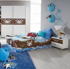 solde chambre enfant chambre enfant compl te rackham chambre enfant compl te of chambre