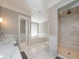 Bathroom Renovations  Kitchen Renovation Toronto - Toronto bathroom design