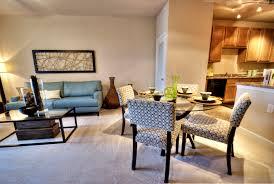 Home Design In Jacksonville Fl by Floor Plans Of Carlyle At Bartram Park In Jacksonville Fl