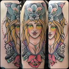 script tattoo u2013 all things tattoo
