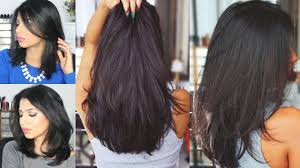 hairstyles to will increase hair growth how to grow hair really fast natural hair mask only two