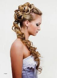upstyle hair styles long hairstyles unique upstyles hairstyles for long hair