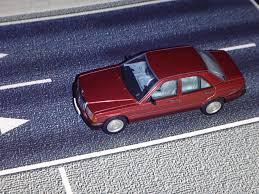 lexus gs430 autoart the world u0027s best photos of autoart and mercedesbenz flickr hive mind