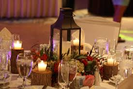 table decorations with candles and flowers flowers decoration candles photography harmony roses candle lily