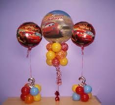 balloon delivery richmond va balloon boutique party coupon 2014 williamsburg families