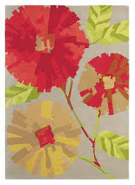 Harlequin Rug Harlequin Rugs Wallpaper Direct