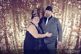 photo booth rental utah 30th birthday party utah photo booth rental dustin izatt