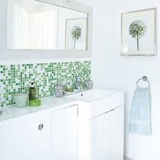 mosaic bathroom tiles ideas bathroom bathtub tile ideas bathroom wall tile ideas for small
