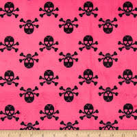 Pink Home Decor Fabric Black And Pink Home Decor Fabric Shop At Fabric