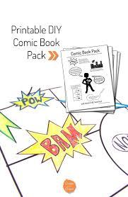 144 best comic strip ideas images on pinterest funny comics