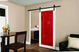 Red Barn Doors by Amazon Com Casa Design U0026 Decor 78100m Rustic Barn Door Hardware