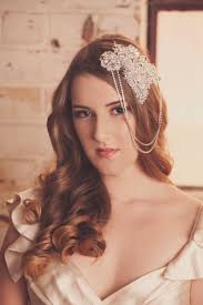 hair accessories perth vintage is kicking 2016 with another perth wedding fair