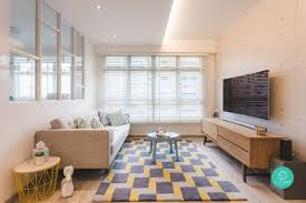 10 kick hdb home designs