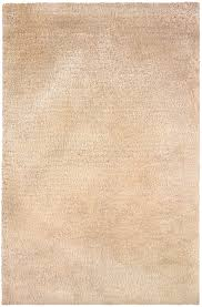 Pink Laminate Flooring Flooring Plush Shag Rugs And Lovely Cream Shag Rug When Combined