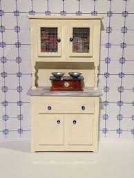 dollhouse furniture kitchen 58 best lundby diy kitchen images on miniature