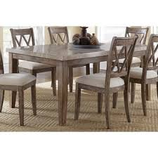 65 inch dining table 65 to 74 inches kitchen dining room tables for less overstock com