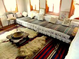 turkish home decor turkish decor 11 photos apple home decoration