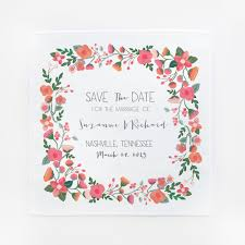 Kinkos Frankfort Ky Wedding Invitation Magnets Save Date U2013 Wedding Invitation Ideas