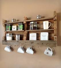 Creative Bookshelf Ideas Diy Creative And Easy Pallet Furniture Plans U2013 Diy Furniture Ideas