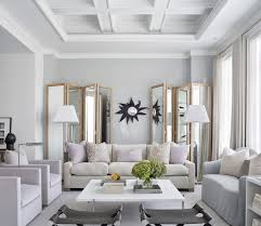 living room sets nyc ny furniture biz surprise surprise nyc room place outlet chicago il