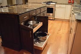 kitchen island storage picgit com