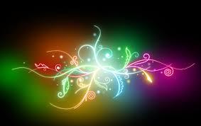 art light neon wallpaper beautiful 4210 3814 wallpaper high