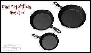 best black friday deals for cookware set black friday deals for the natural my merry messy life