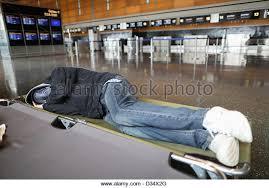 Massachusetts travelers stock images Boston logan airport stock photos boston logan airport stock jpg