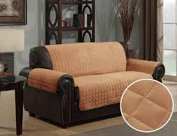 best sofa slipcovers reviews 28 best sofa covers images on pinterest furniture covers