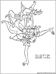 disney fairies coloring pages free printable colouring pages
