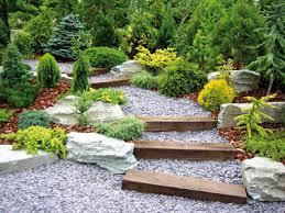 garten und landschaftsbau ihr gärtner für gartenbau zaunbau und bepflanzungen garten