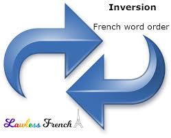 Meme Pronunciation French - euphonic inversion lawless french grammar and pronunciation