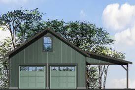 garage plans with shop about garage workshop plans garage shop designs garage plan