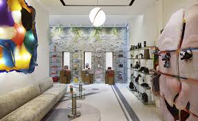 Wallpaper Interior Design Fashion Wallpaper