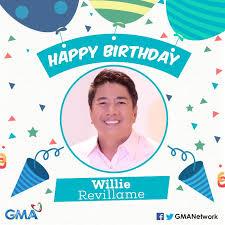 Willie Revillame Meme - willie revillame s birthday celebration happybday to page 4