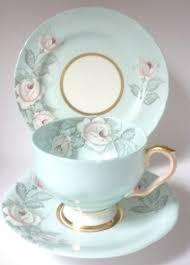 vintage china the 25 best vintage china ideas on vintage plates