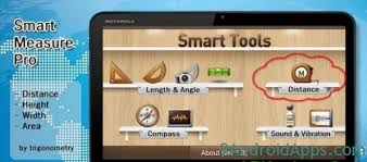 measure apk smart measure pro v2 4 7 apk
