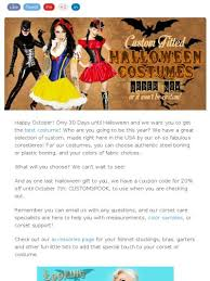 Coupon Codes Halloween Costumes 109 Costumes Images Costumes Halloween Ideas