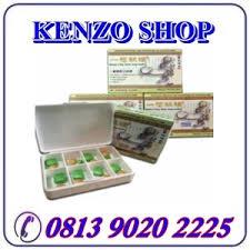 jual obat klg pill asli di medan 081390202225 antar gratis