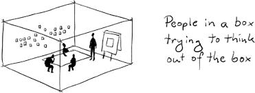 interaction design interaction design is dead what now prototypr