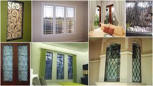 desain jendela kaca minimalis model dan desain jendela rumah minimalis terbaru 2016