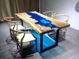 wood table top home depot lowes table top landlinkmontana org