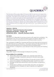 sle resume templates accountants compilation report income accounting training resume www omoalata com corporate accountant job